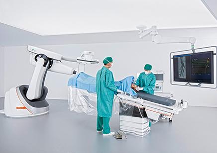 医疗设备易胜博正版网站